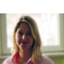 Silke Frank's profile picture