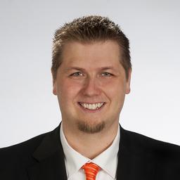 Dr. Jurriaan Born's profile picture
