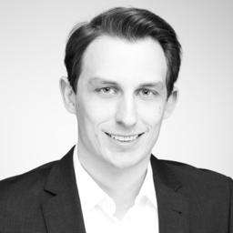 Tim Göbel - ALDI SÜD Dienstleistungs GmbH & Co. oHG - Essen