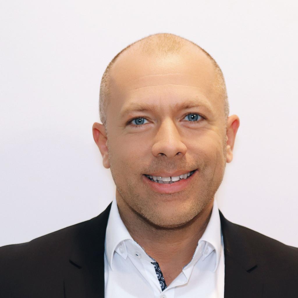 Oliver Giuffrida's profile picture