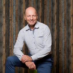 Wolfgang Sedlmayr - Sedlmayr IT-Consulting & Service - Weißenhorn