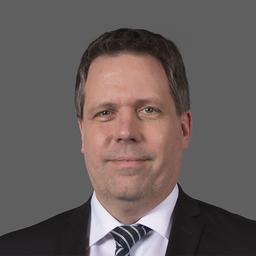 Sebastian Allbach's profile picture