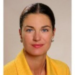 Anne-Katrin Hoffmann - Versteigerin, Gutachterin, Marketing & Sales  Anne-Katrin Hoffmann - Wülfrath