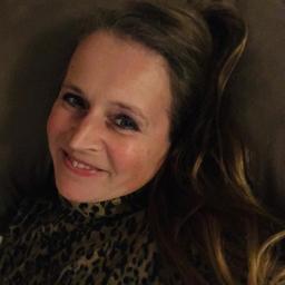 Cornelia Kreitzberg - jack's gift company - Solingen