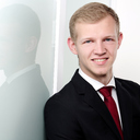 Matthias Schmitz - Augsburg