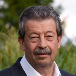 Rainer Deutschenbauer - HCL HEALTH CARE LEADERS, Coaching + Consulting im Gesundheitswesen - Rieden am Forggensee