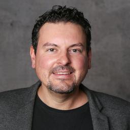 Andreas Sobing