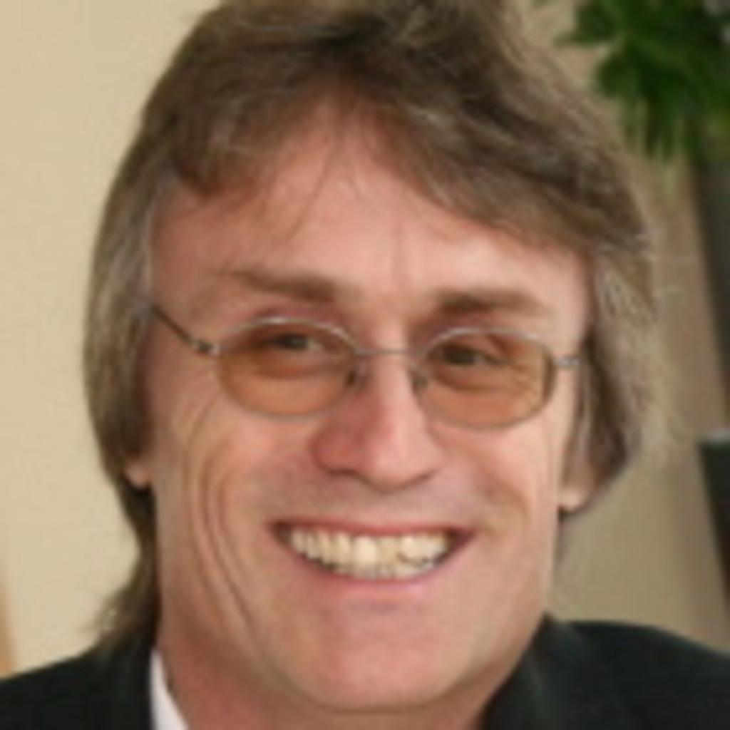 Dominik wettstein juristischer mitarbeiter kanton for Juristischer mitarbeiter