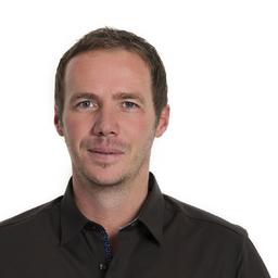 Matthias Eggert's profile picture