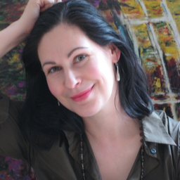 Petra Susanna Gossen