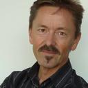 Peter Gerber - Bern