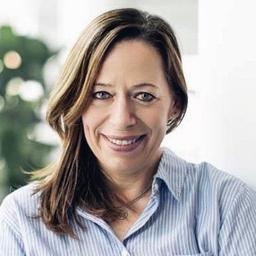 Nicole Müller - NÜRNBERGER Versicherung - Schwabach