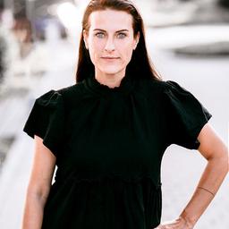 Stefanie Cypris - Stefanie Cypris Fotografie - Schwabach