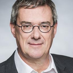 Ulrich cramer redakteur der pressestelle sma s dwest for Cramer gmbh