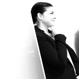 Susanne Laroche's profile picture