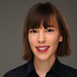 Catrin Abdic's profile picture