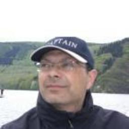 Dr Marco Poloni - Quventis GmbH & Co. KG - Aachen