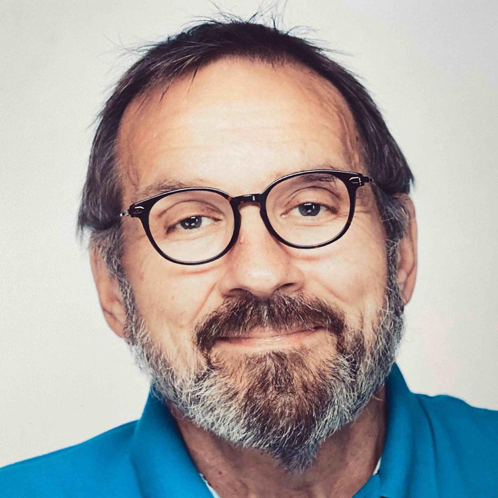 Paul Nowak Personensuche Kontakt Bilder Profile Mehr