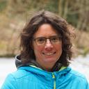 Claudia Baumann - Gretzenbach