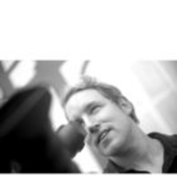 Timm Lange - freelance - Köln
