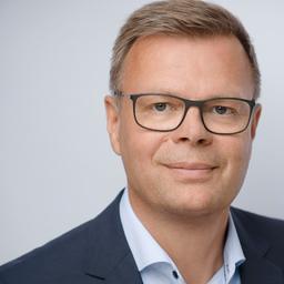 Peter Müller - StellwerkPRO & Stellwerk360° Personalberatung-Karrierecoaching-Entwicklung - Oldenburg