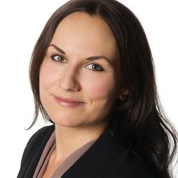 Magdalena Fink's profile picture