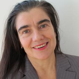 Martine Rhyner - Mal- und Zeichenschule, Atelier - Liestal
