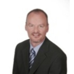Bruce MacPherson