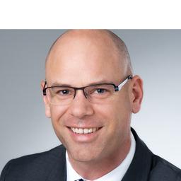 Heiko Schwarz - riskmethods GmbH - München
