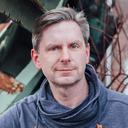 Andreas Goerke - Herne