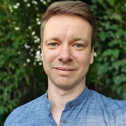 Felix Fischer's profile picture