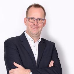 Tim Eurlings - Allianz Generalvertretung Tim Eurlings - Bissendorf-Schledehausen