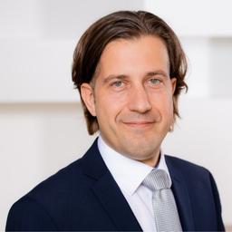 Dirk Scherzer's profile picture