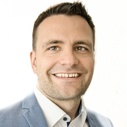 Marius Schmidt - Siemens Healthineers - Erlangen