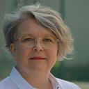 Karin Schmidt - Bielefeld
