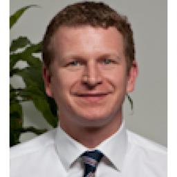 Carsten Meerpohl - KYOCERA Document Solutions Deutschland GmbH - Meerbusch