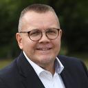 Michael Eßer - Duisburg