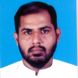Abdul Basit Paracha - TheVisionSpark Technologies
