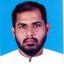 Abdul Basit Paracha