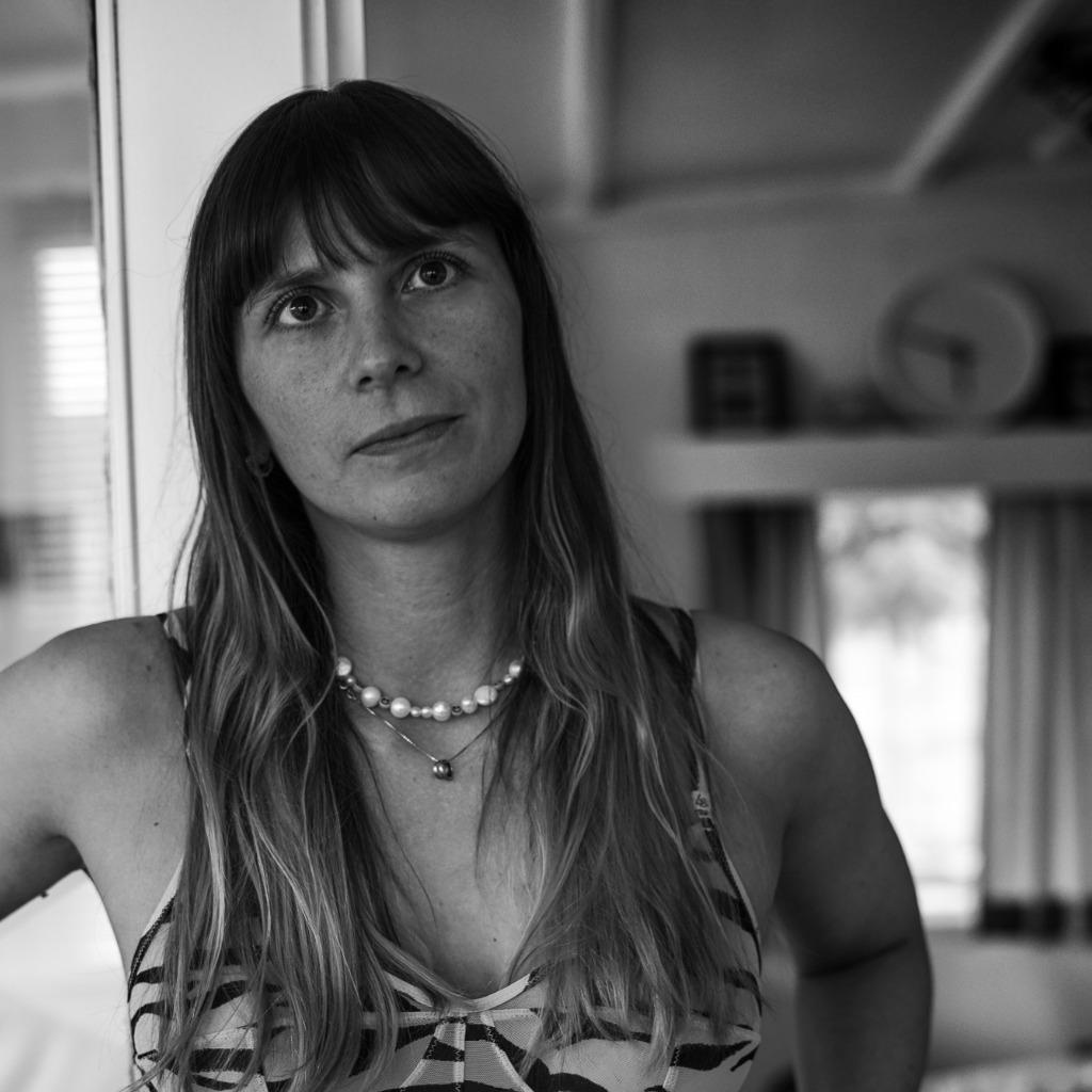 Laura siegmann bekleidungstechnische assistentin for Mode bekleidung schule frankfurt
