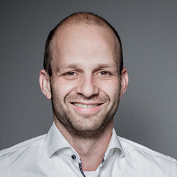 Clemens Körber's profile picture