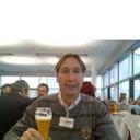 Sebastian Beer - München