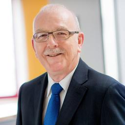 Albrecht Baumann's profile picture