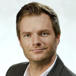 Thomas Christian Lehner