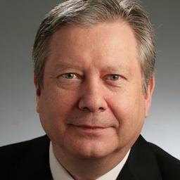 Dr. Martin Breucker