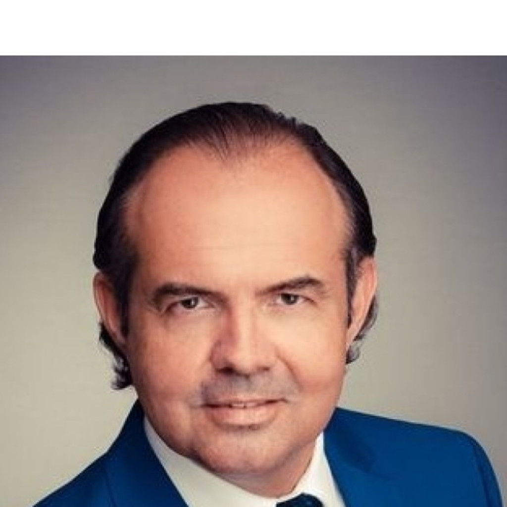Christian Nagele - CEO - Faktor5 GmbH | XING
