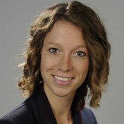 Isabella Bock's profile picture