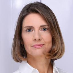 Dr. Cordula Baums's profile picture