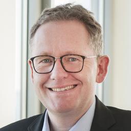 Dr. Christian Kastner - Star Finanz-Software Entwicklung und Vertriebs GmbH - Hamburg