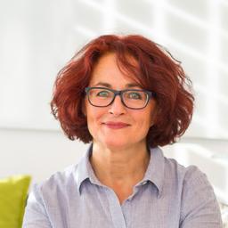 Ingrid Weilinger - Ingrid Weilinger - Wien